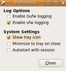 gufw-tray-icon