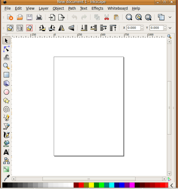 load-inkscape1