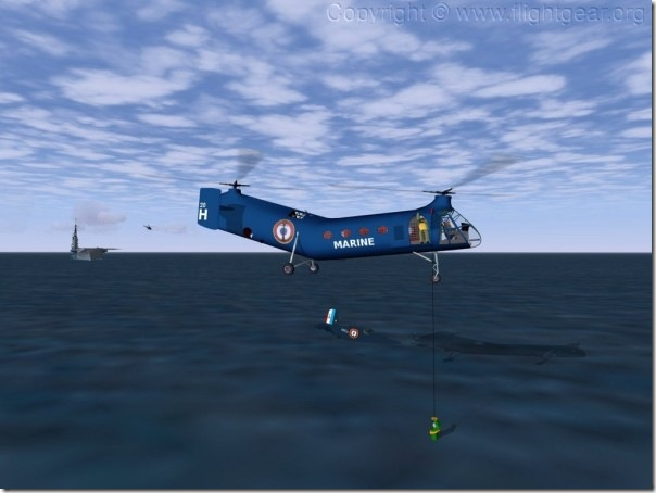 Rescue_flightgear
