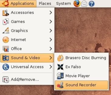 sound-recorder-load