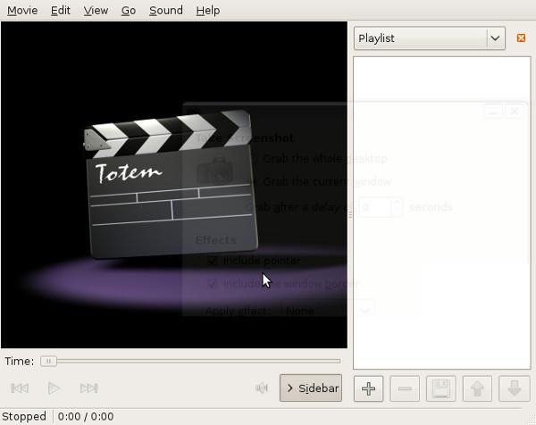 totem-movie-player1
