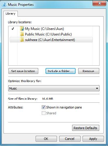add-folder-library