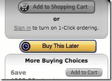 buythislaterscreenshot.jpg