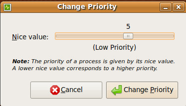 change-prioroty
