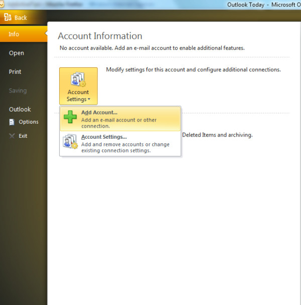 create-new-account-outlook-2010