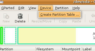 create-new-partition-table-hparted