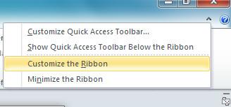 customize-ribbon