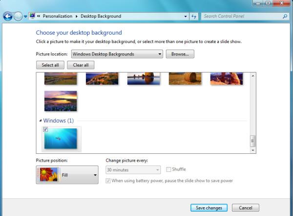 desktop-slideshow