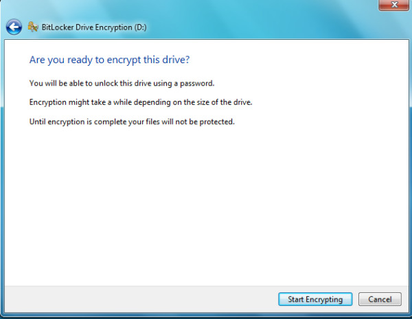 final-step-bitlocker-encryption