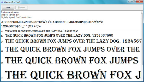 font-manager-preview