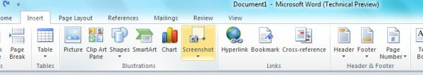 insert-menu-windows7