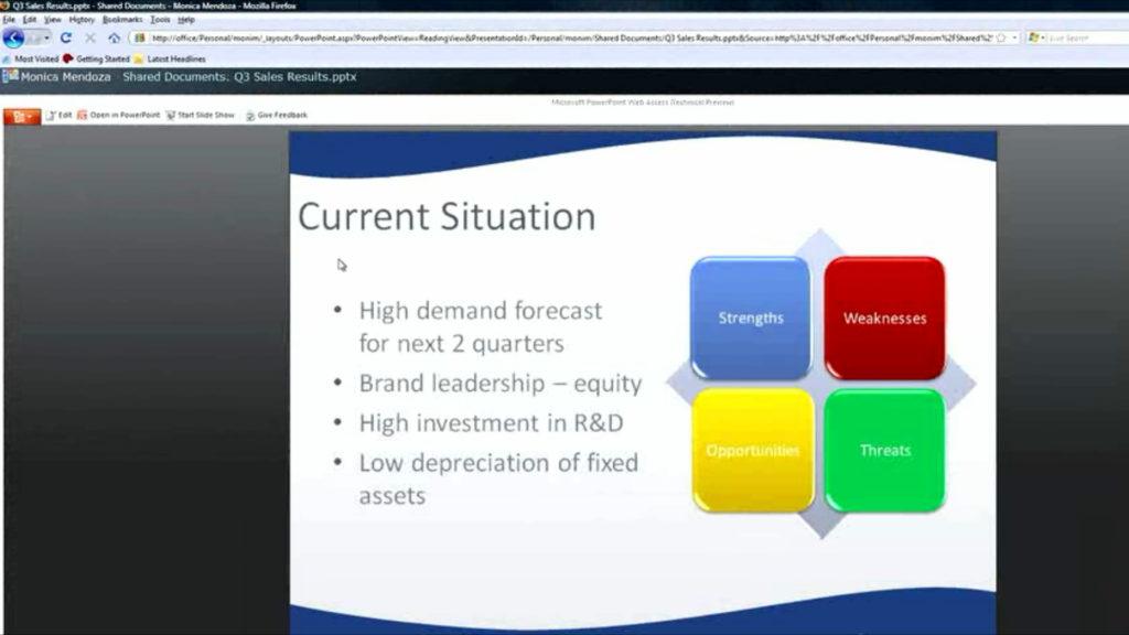 microsoft-powerpoint-web-access