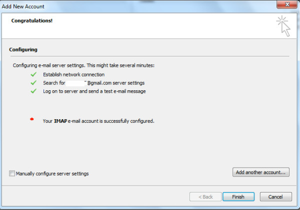 outlook-2010-gmail-complete