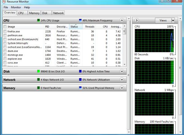 resource-monitor-main