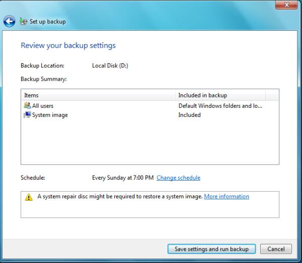 review-settings-backup