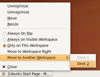 switch-workspace1