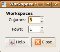 workspace-switcher-preferences