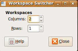 workspace-switcher1