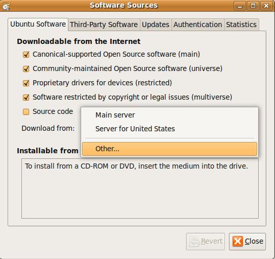 download-server-other