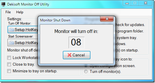 Monitor Off Utility final
