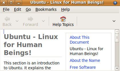 Ubuntu-Button-Left
