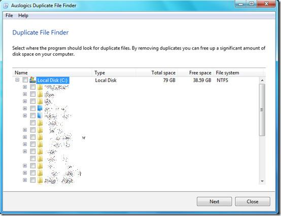 DuplicateFileFinder_thumb2