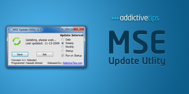MSE-Update-Utility-[AddictiveTips-Apps]