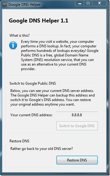 GoogleDNSHelper.jpg