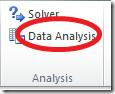 Launch Data Analysis