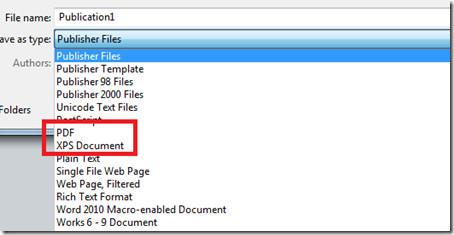 PDF XPS Document