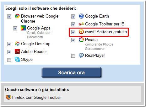 GooglePackItalian.jpg