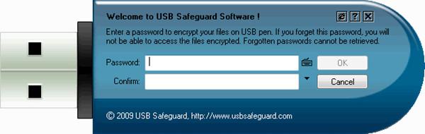 USBSafeguard.jpg