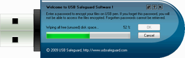USBSafeguardend.jpg