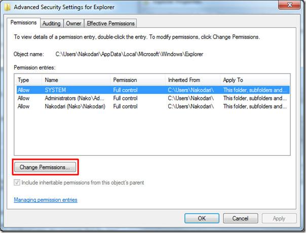 AdvancedSecuritySettingsWindows7.jpg