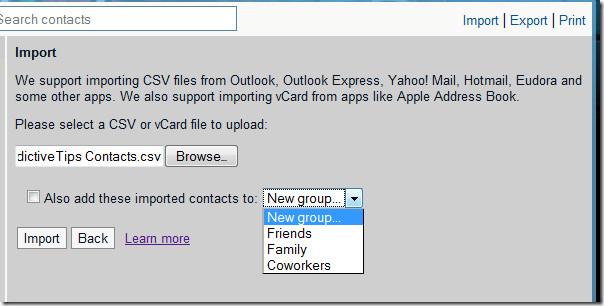 GmailContactsImport.jpg