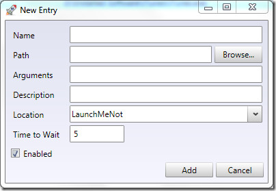 LaunchMeNotNew