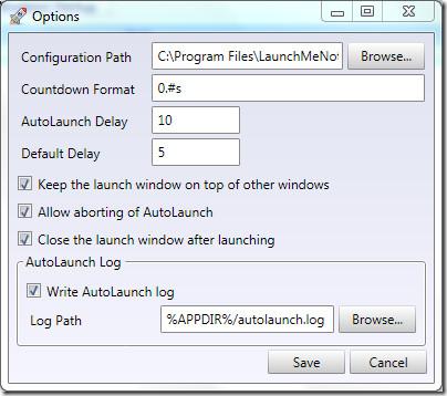 LaunchMeNotOptions