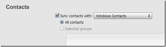 SynciPhonewithWindowsContacts.jpg