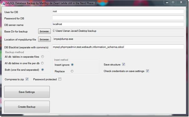 backupSQL.jpg