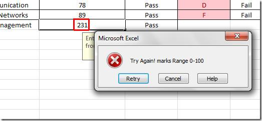 error message 1]