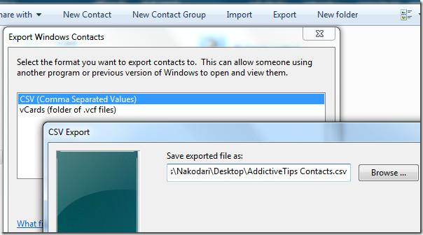 windowscontactscsv.jpg