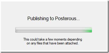 PublishingtoPosterous.jpg