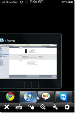TeamViewer iPhone (9)