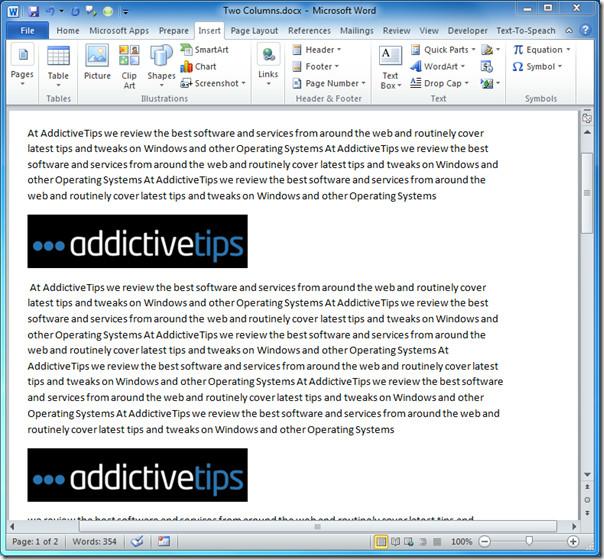 addictivb