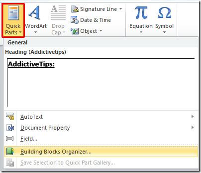 buildingblock1_thumb.jpg