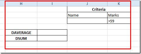 criteria 59