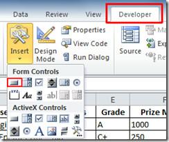 developer button 1