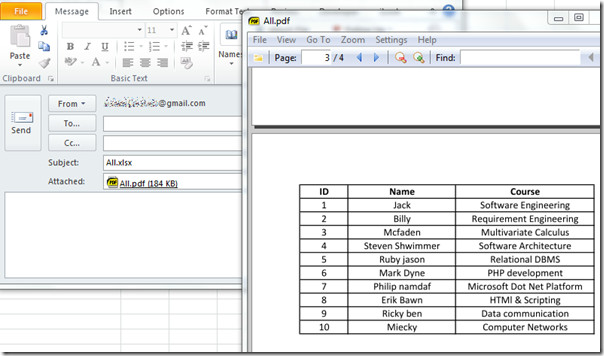 validate pdf