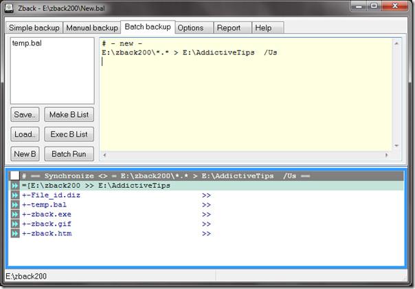 BatchfileBackup.jpg