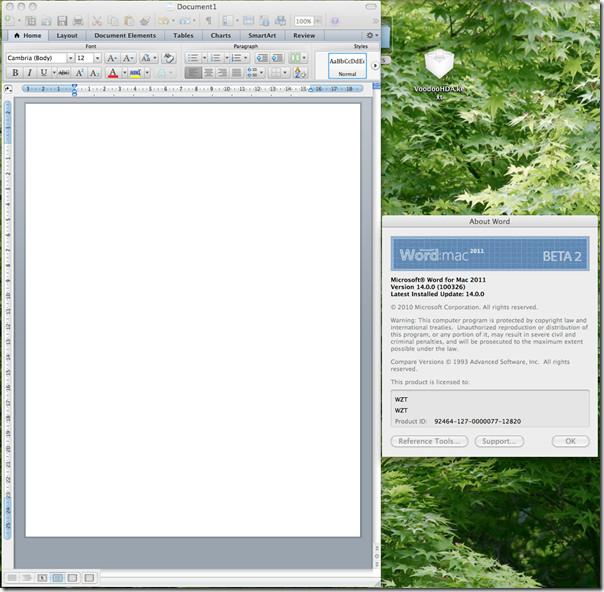 Microsoft.Office.for.Mac.2011.Beta-2.v14.0.0.100326_07